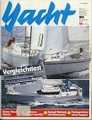 See Yacht Cover Scan